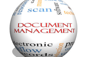 scanning legal documents